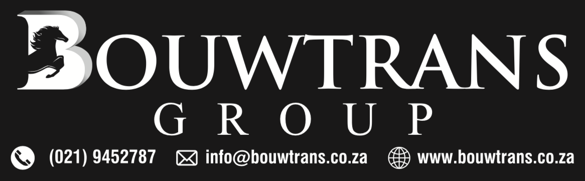 Bouwtrans | Transport | Cape Town